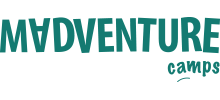 Madventure Camps