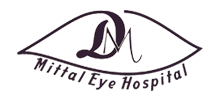 Mittal Eye Hospital