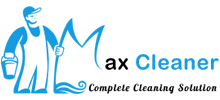 Max Cleaner