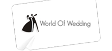 World Of Wedding